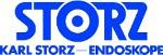 logo_storz