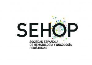 SEHOP