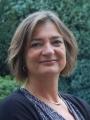 Helen Van Ommen