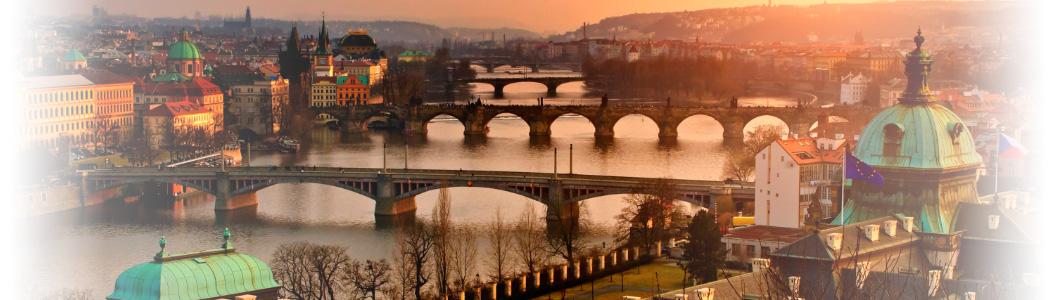 DDDN Prague 2015